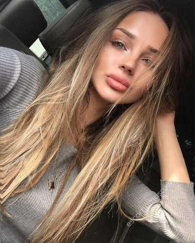 25 yaşlı escort melis, samsun anal escort, samsun anal, travesti escort, atakum eve gelen escort