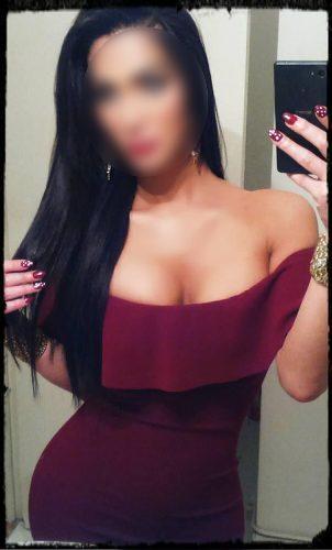 atakum sınırsız escort, atakum sınırsız, çarşamba siyah saçlı bayan, atakum sarışın bayan, atakum sarışın escort, samsun seksi escort
